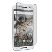 ZNitro Glass Screen Protector for Motorola Moto X Pure, Style, Clear (ZNTR080)
