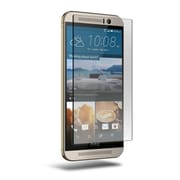 ZNitro Glass Screen Protector for HTC One M9, Clear (ZNTR060)