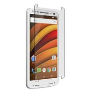 ZNitro Glass Screen Protector for Motorola Droid Turbo 2, Force, Clear (ZNTR077)