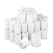 PAPER ROLLS Paper Rolls 2.25in. X 85 - Bx-50 1-Ply Thrml Rolls (WYN7314)