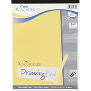 Mead Academie Drawing Pad (EDRE40747)