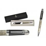 Sigma Impex Masonic Pen (SGPX091)
