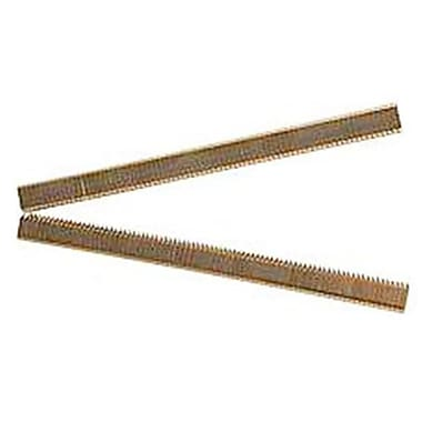 Porter Cable 5 000 Count .5 in. 18 Gauge Narrow Crown Staples( JNSN61700)
