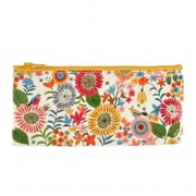Frontier Natural Products flower Field Pencil Case (FNTR07125)