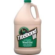 Franklin International Titebond III Ultimate Wood Glue (JNSN38915)