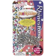 Sas Group Be Dazzler Rhinestone Refill 1 (NMG9468)