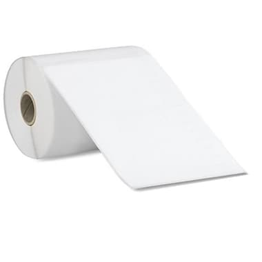 Nextpage Shipping Label Roll- 220 Label Per Roll (SDCZ088)