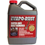 Harris Lab ER004 32 oz. Evapo Rust Remover (TRVAL18888)