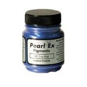 Jacquard Powdered Pigment True Blue (ALV27477)