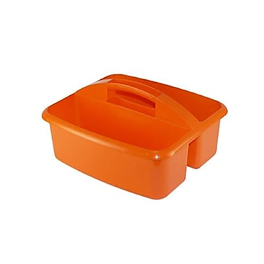 Large Utility Caddy Orange( RTL146676)