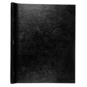 Roaring Spring Thesis Binder Black 1in Pack Of 6( DGC3512)