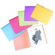 Filexec Products Presentation Book 8.5x11 Asst( DGC13844)