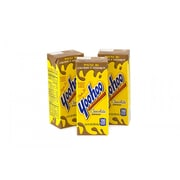 Yoohoo Chocolate Drink, 6.5 fl oz, 32 Count