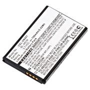 Ultralast Cellular Phone Li-ion Battery LG (Cosmos 2)