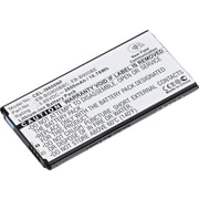 Ultralast Cellular Phone Li-ion Battery Samsung (Galaxy S5)