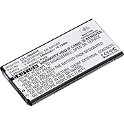Ultralast Cellular Phone Li-ion Battery Samsung (Galaxy S5)