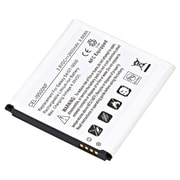 Ultralast Cellular Phone Li-ion Battery Samsung(Galaxy S4)