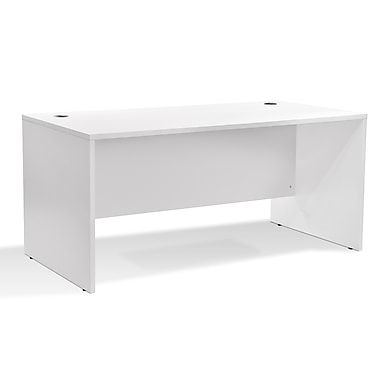 Unique Furniture 100 Collection 71