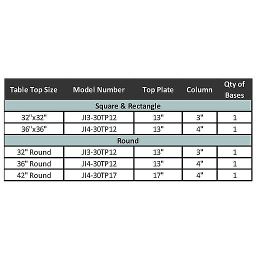 https://www.staples-3p.com/s7/is/image/Staples/sp4632173_sc7?wid=512&hei=512