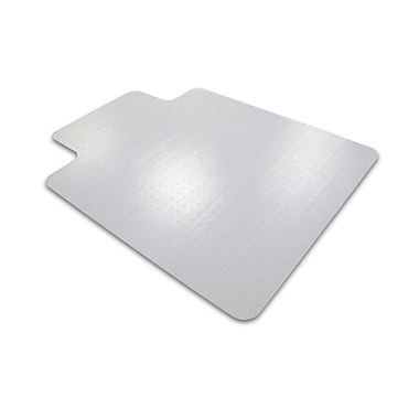 Craftex Ultimate Anti-Slip Polycarbonate Table Protector 20