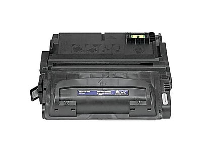 SuppliesMAX Compatible Replacement for Troy MICR 9000//9050 Secure EX MICR Toner Cartridge 30000 Page Yield 02-81169-001