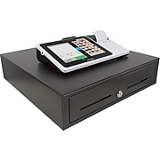 """uAccept MB2000 8"""" Touchscreen Cloud-Based POS System"""