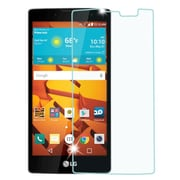 Insten Clear Tempered Glass LCD Screen Protector Film Cover For LG Magna/Volt 2