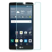 Insten Shatter-Proof Tempered Glass Screen Protector For LG G Stylo