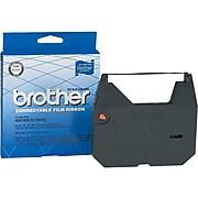 Brother AX/GX/SX/WPT/ZX Black Print Ribbon (1030)