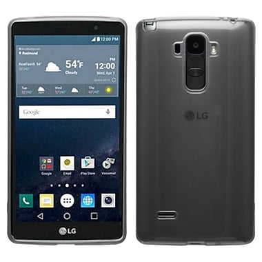 Insten Hard Cover Case For LG G Stylo, Black (2127158)