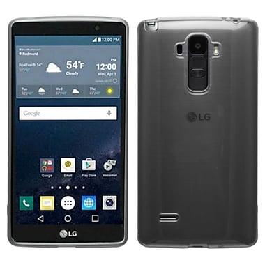 Insten Hard Cover Case For LG G Stylo, Black (2127158)