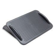 IOCrest ErgonomIc Foot Rest (2141092)