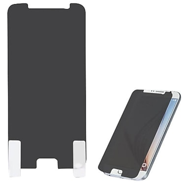 Insten ? Protecteur d?écran ACL avec filtre de confidentialité pour Samsung Galaxy S6 (2121403)