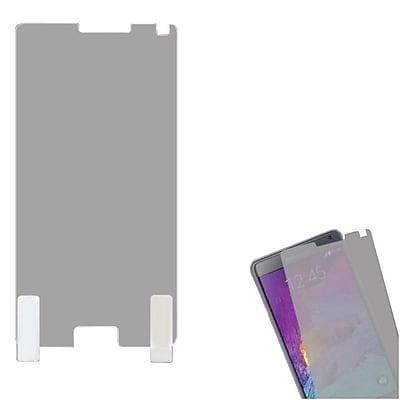 Insten Matte Anti-Glare LCD Screen Protector Film Cover For Samsung Galaxy Note 4
