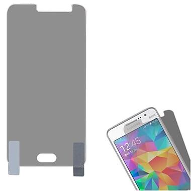 Insten Matte Anti-Glare LCD Screen Protector Film Cover For Samsung Galaxy Grand Prime (2119686)