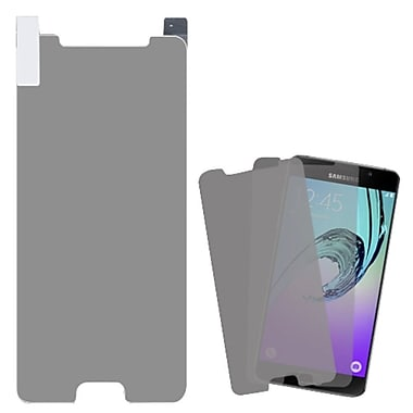 Insten Clear LCD Screen Protector Film Cover For Samsung Galaxy A5, 2/Pack (2195736)