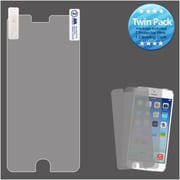 Insten Twin Pack Screen Protector LCD Guard Film Cover For Apple iPhone 6 Plus 5.5""
