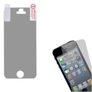 Insten LCD Screen Protector Film Guard For Apple iPhone SE 5S 5C 5 5G Gen