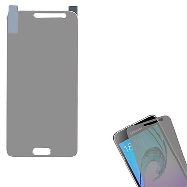 Insten Matte Anti-Glare LCD Screen Protector Film Cover For Samsung Galaxy Amp Prime/J3 (2195593)