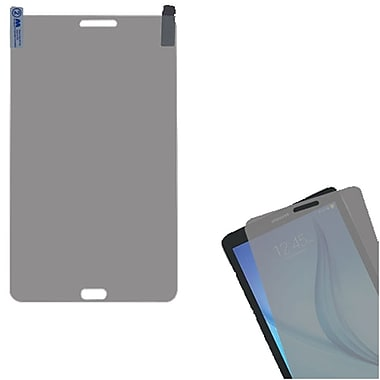 Insten Clear LCD Screen Protector Film Cover For Samsung Galaxy Tab E 8 (2256904)