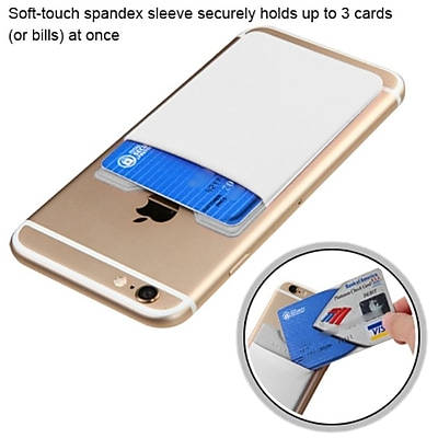https://www.staples-3p.com/s7/is/image/Staples/sp4664461_sc7?wid=512&hei=512