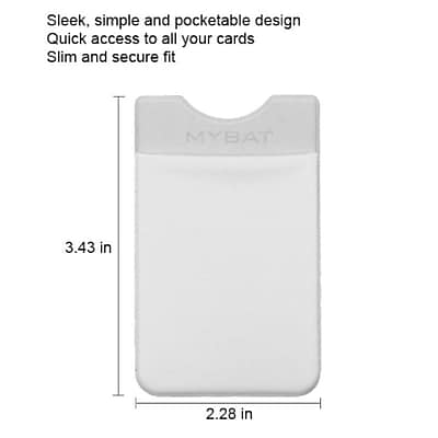 https://www.staples-3p.com/s7/is/image/Staples/sp4664462_sc7?wid=512&hei=512