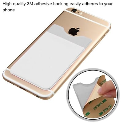 https://www.staples-3p.com/s7/is/image/Staples/sp4664463_sc7?wid=512&hei=512