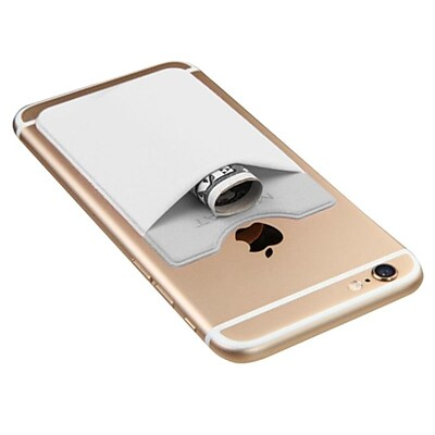 https://www.staples-3p.com/s7/is/image/Staples/sp4664464_sc7?wid=512&hei=512