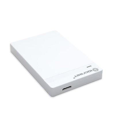 IOCrest USB 3.0 2.5