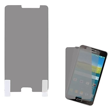Insten Screen Protector Twin Pack For Samsung Galaxy Mega 2, 2/Pack (2011399)
