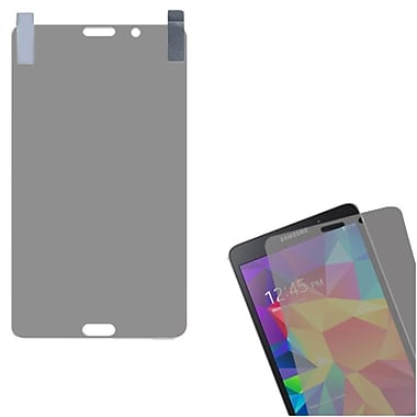 Insten Clear LCD Screen Protector Film Cover For Samsung Galaxy Tab 4 7