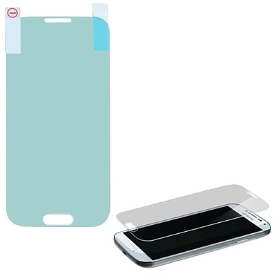 Glass Screen Protector Tempered Film For SAMSUNG GALAXY S4 i9500 S3 S7 S5 Slim 0.26mm 2.5D Super Clear 269201357