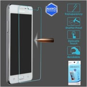 Insten Clear LCD Screen Protector Film Cover For Samsung Galaxy On5