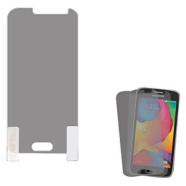 Insten ? Protecteur d?écran ACL pour Samsung Galaxy Avant, 2/paquet (1932513)